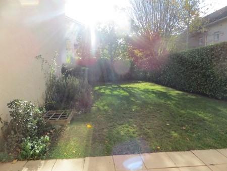 Location maison / villa Lyon 4ème 2305€ CC - Photo 3