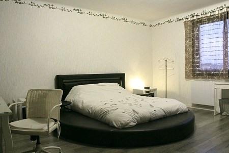 Vente de prestige maison / villa Basse goulaine 599782€ - Photo 9