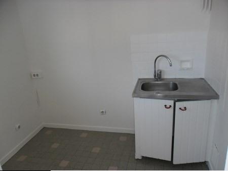 Verhuren  appartement Lyon 3ème 435€ CC - Foto 7