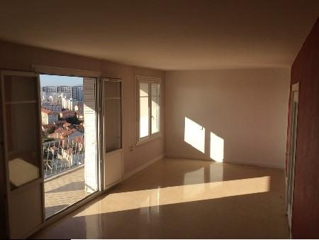 Location appartement Lyon 8ème 900€ CC - Photo 1