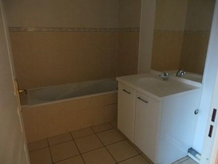 Location appartement Vaulx en velin 870€ CC - Photo 6