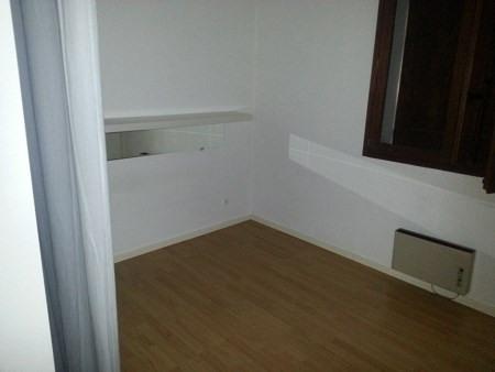 Verhuren  appartement Genas 533€ CC - Foto 1
