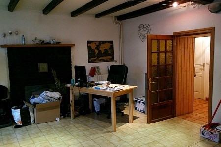 Vente maison / villa St andre goule d oie 148000€ - Photo 4