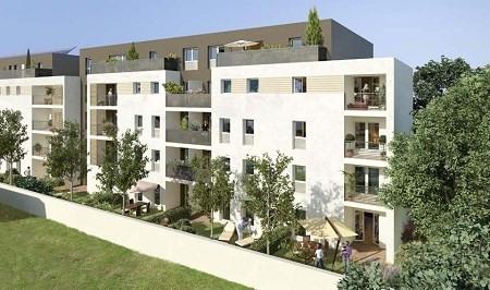 Location appartement Pierre benite 640€ CC - Photo 4