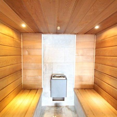 Deluxe sale house / villa Talloires 2520000€ - Picture 9
