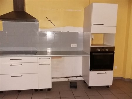Rental empty room/storage Gleize 1 000€ CC - Picture 7