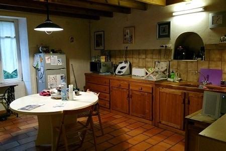 Vente maison / villa St andre goule d oie 148000€ - Photo 2