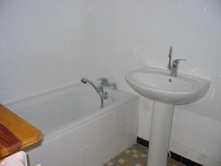Location appartement Villeurbanne 773€ CC - Photo 3