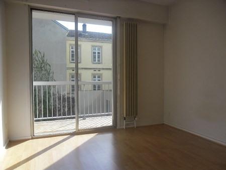 Affitto appartamento Lyon 3ème 699€ CC - Fotografia 5