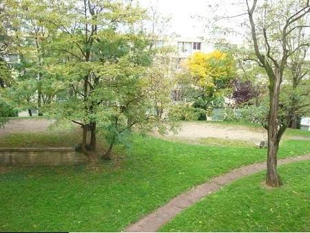 Verhuren  appartement Bron 690€ CC - Foto 3