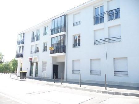 Alquiler  apartamento Francheville 639€ CC - Fotografía 1