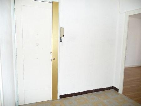 Rental apartment Lyon 8ème 765€ CC - Picture 9