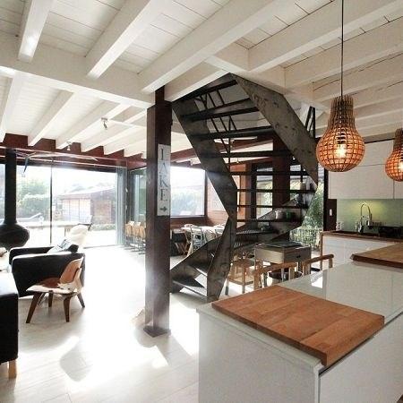 Deluxe sale house / villa Veyrier du lac 1260000€ - Picture 5