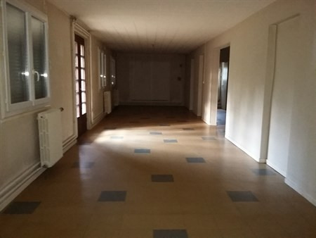 Rental empty room/storage Gleize 1 000€ CC - Picture 8