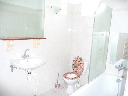 Alquiler  apartamento Villeurbanne 722€ CC - Fotografía 6