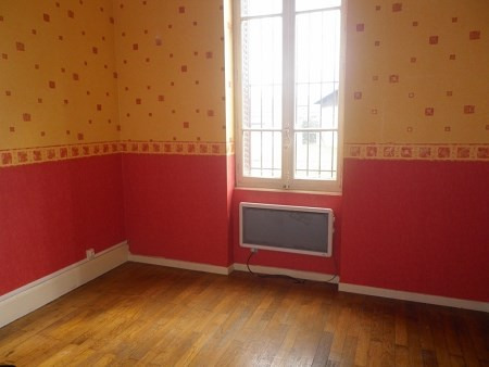 Location appartement Bron 530€ CC - Photo 3