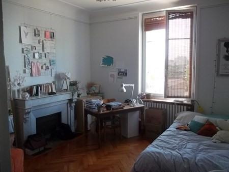Immobile residenziali di prestigio appartamento Lyon 3ème 663000€ - Fotografia 6