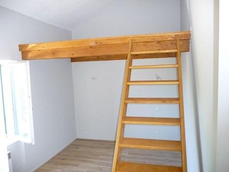 Verhuren  appartement Craponne 557€ CC - Foto 2