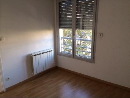 Location appartement Lyon 3ème 900€ CC - Photo 3