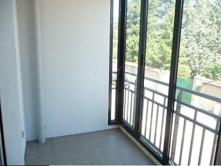 Alquiler  apartamento Francheville 639€ CC - Fotografía 6