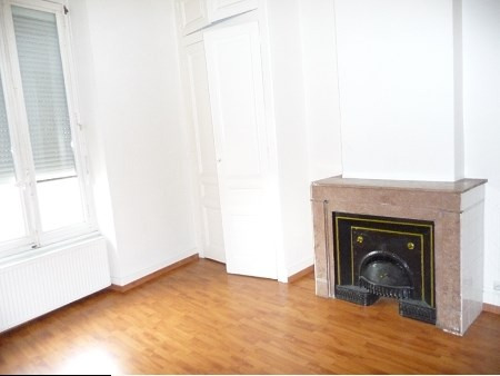 Location appartement Lyon 3ème 508€ CC - Photo 2