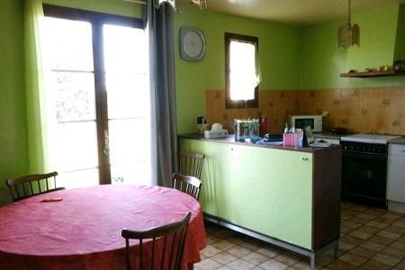 Vente maison / villa Les brouzils 148000€ - Photo 3