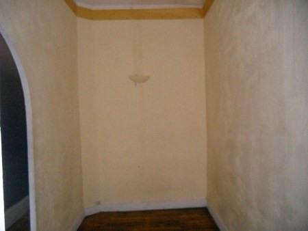Locação apartamento Villeurbanne 453€ CC - Fotografia 2