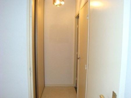 Verhuren  appartement Villeurbanne 564€ CC - Foto 5