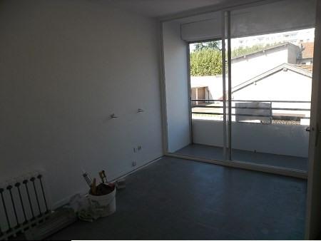 Location appartement Lyon 3ème 435€ CC - Photo 1