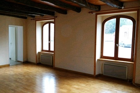 Vente appartement St sebastien sur loire 191 000€ - Photo 4