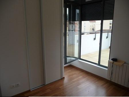 Verhuren  appartement Lyon 9ème 909€ CC - Foto 5