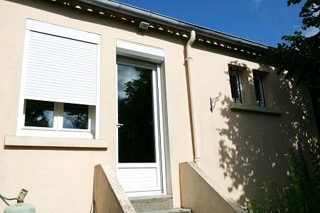 Sale house / villa Haute goulaine 176000€ - Picture 1