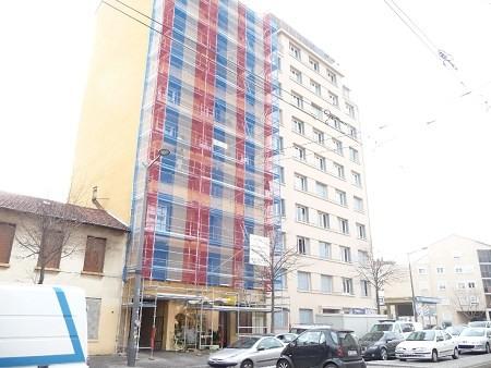 Rental apartment Lyon 8ème 765€ CC - Picture 2