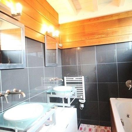 Deluxe sale house / villa Veyrier du lac 1260000€ - Picture 9