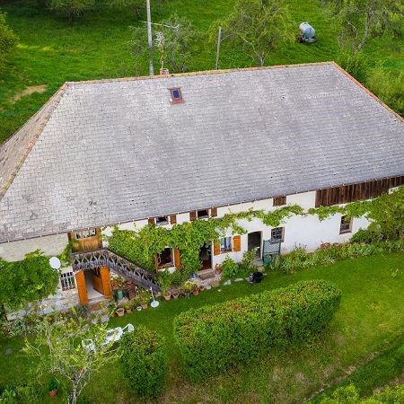 Deluxe sale house / villa Annecy 497000€ - Picture 2