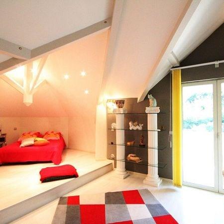 Deluxe sale house / villa Sevrier 1260000€ - Picture 8