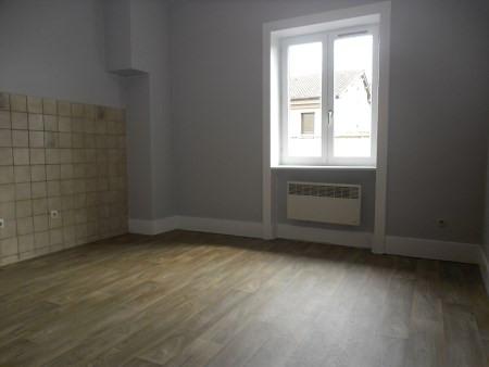 Alquiler  apartamento Craponne 526€ CC - Fotografía 4