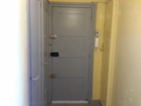 Locação apartamento Villeurbanne 469€ CC - Fotografia 4