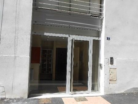 Location appartement Lyon 3ème 490€ CC - Photo 4