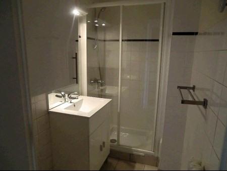 Alquiler  apartamento Aix les bains 690€cc - Fotografía 4
