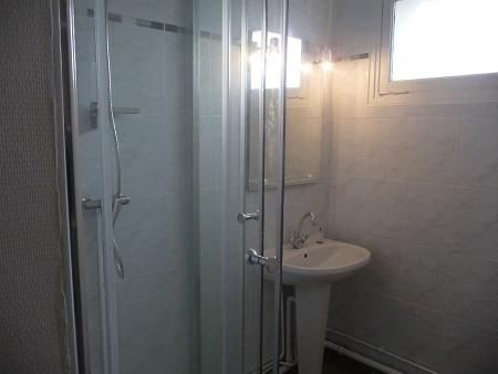 Affitto appartamento Villeurbanne 715€ CC - Fotografia 4
