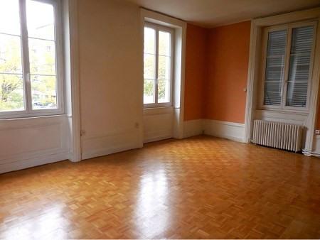 Rental house / villa Lyon 3ème 1725€ CC - Picture 5