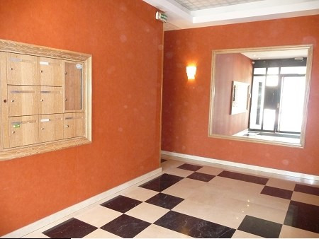 Alquiler  apartamento Francheville 639€ CC - Fotografía 2
