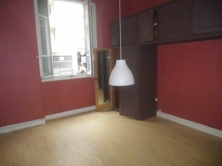 Location appartement Lyon 7ème 466€ CC - Photo 1