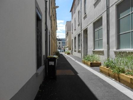 Location appartement Lyon 3ème 490€ CC - Photo 5