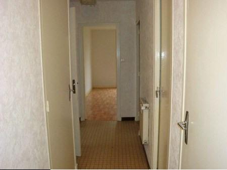 Verhuren  appartement Bron 690€ CC - Foto 8