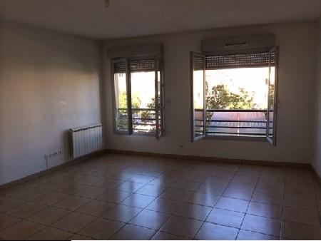 Location appartement Lyon 3ème 900€ CC - Photo 1