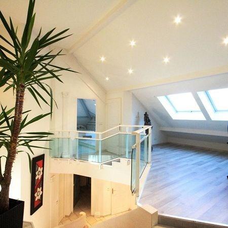 Deluxe sale house / villa Sevrier 1260000€ - Picture 6