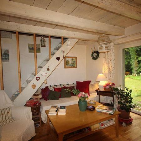 Deluxe sale house / villa Annecy 497000€ - Picture 4