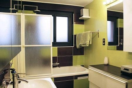 Vente de prestige maison / villa Basse goulaine 599782€ - Photo 5